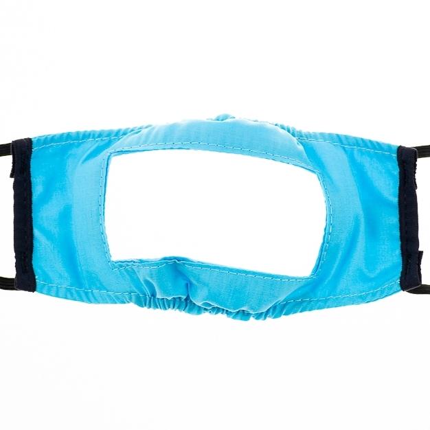 GL100-Mask-2-lightTurquoise-squareCrop