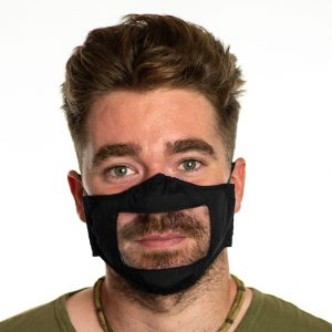 GL100-Mask-black-square