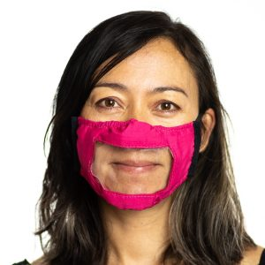 GL100-Mask-cerise-square