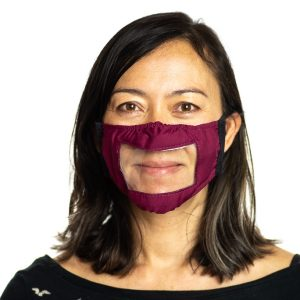 GL100-Mask-claret-square
