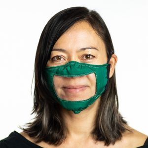 GL100-Mask-forestGreen-square