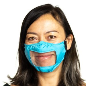 GL100-Mask-lightTurquoise-square