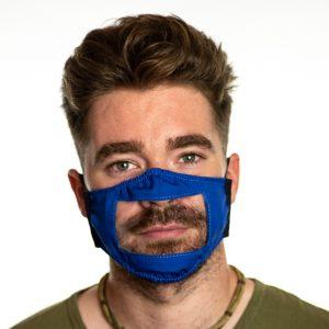 GL100-Mask-navyBlue-square