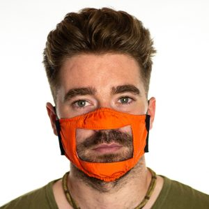 GL100-Mask-orange-square