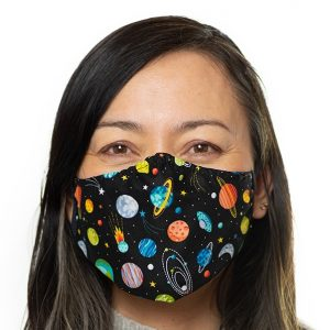 GL100-SpaceMask-Standard-Adult-Square