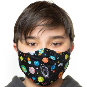 GL100-SpaceMask-Standard-Child-Square